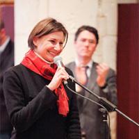 Photo  de © photo de presse DS Souchon - Anne-Laure Jaumouillié 1er décembre 2013