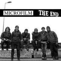 Photo  de © DR - Microfilm