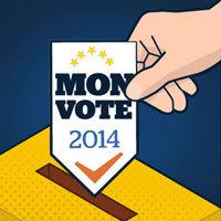 Photo  de ©  DR Parlement européen www.elections2014.eu