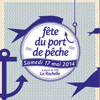 Photo  de © Fête du port de pêche 2014