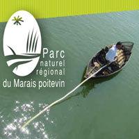 Photo  de © Illustration DR Parc naturel régional du Marais poitevin
