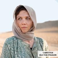 Photo  de ©  The honorable woman : prix de la fiction étrangère La Rochelle 2014
