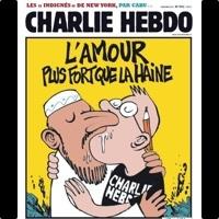 Photo  de ©  RIP Cabu : dessin Charlie Hebo - Hommage et tristesse 7 janvier 2015