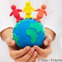 Photo  de © photo d'illustration : Ilike - Fotolia