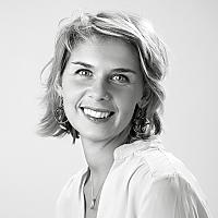 Photo  de © photo de presse : Didier Lebrun - Portrait d'Emmanelle Taulet
