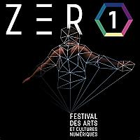 Photo  de © ZERO 1 festival mars 2016 La Rochelle