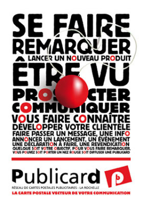 Photo : Ludique et Créatif sur La Rochelle et sa région ( cliquez pour revenir à la page précédente )