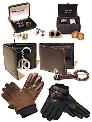 sacs et accessoires pour l 39 homme s lection le dressing en images ubacto la rochelle. Black Bedroom Furniture Sets. Home Design Ideas