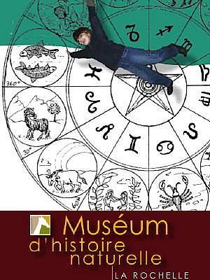 Photo : Muséum de La Rochelle : les animations des vacances de printemps 2011
