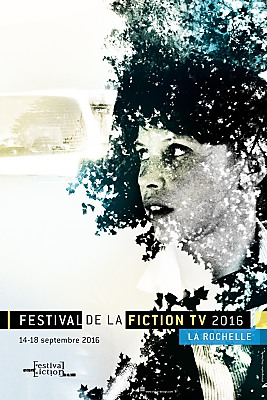 Photo : La Rochelle : 34 fictions en compétition au 18e Festival de la fiction TV du 14 au 16 septembre 2016
