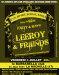 Photo : Lee Roy & Friends : concert à La Rochelle, vendredi 4 juillet ( cliquez pour agrandir cette image )
