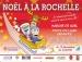 Photo : Noël 2008 en décembre à La Rochelle ( cliquez pour agrandir cette image )