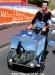 Photo : À La Rochelle : Congrès des villes et territoires cyclables du 7 au 9 oct. 09 ( cliquez pour agrandir cette image )