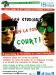 Photo : La Rochelle courts-métrages : films d'étudiants à La Rochelle les 26, 29, 30 et 31 mars 2010 ( cliquez pour agrandir cette image )