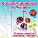 Photo : Portes ouvertes au Conservatoire de La Rochelle du 3 au 7 mai ( cliquez pour agrandir cette image )