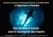 Photo : La Rochelle : Semaine européenne des requins à l'Aquarium 9-17 oct. 2010 ( cliquez pour agrandir cette image )