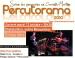 Photo : Percutorama 2010 : concert à Châtelaillon-Plage mardi 12 octobre ( cliquez pour agrandir cette image )