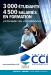 Photo : CCI La Rochelle, campagne d'image 2010 - 1 ( cliquez pour agrandir cette image )