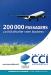 Photo : La Rochelle CCI : découvrez la campagne d'image 2010 ( cliquez pour agrandir cette image )