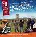 Photo : Charente-Maritime : journées archéologiques du Fâ - Barzan les  23 et 24 octobre 2010 ( cliquez pour agrandir cette image )