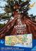 Photo : La Rochelle : fête de l'arbre vendredi 22 et samedi 23 octobre 2010 ( cliquez pour agrandir cette image )