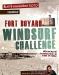 Photo : Charente-Maritime : Fort Boyard Windsurf Challenge, sam. 6 et dim. 7 nov. 2010 à Fouras ( cliquez pour agrandir cette image )