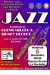 Photo : La Rochelle : Alain Rattier Big Band, concert de jazz vendredi 5 novembre 2010 ( cliquez pour agrandir cette image )