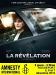 Photo : Rochefort - Amnesty International : 3 jours - 3 films du 5 au 7 décembre 2010 ( cliquez pour agrandir cette image )