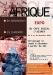 Photo : La Rochelle : Afrique, exposition du 6 au 10 d�cembre 2010 ( cliquez pour agrandir cette image )