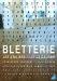 Photo : La Rochelle exposition : expositions et ateliers ouverts à la galerie Bletterie du 7 au 25 juin 20 ( cliquez pour agrandir cette image )