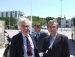 Photo : Rencontres AGIR - La Rochelle 29 et 30 juin 2011 ( cliquez pour agrandir cette image )