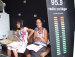 Photo : Les directs de Radio Collège ( cliquez pour agrandir cette image )