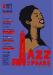 Photo : La Rochelle - île de Ré : festival Jazz au Phare du lundi 15 au jeudi 18 août 2011 ( cliquez pour agrandir cette image )