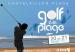 Photo : La Rochelle - Châtelaillon : Golf à la Plage, samedi 20 et dimanche 21 août 2011 ( cliquez pour agrandir cette image )