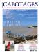 Photo : La Rochelle nautisme : édition spéciale Charente-Maritime du magazine Cabotages, été 2011 ! ( cliquez pour agrandir cette image )