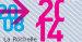 Photo : Ville de La Rochelle 2008-2014 : bilan à mi-mandat, RV à la Foire Expo jusqu'au 4 sept. 2011 ( cliquez pour agrandir cette image )