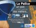 Photo : La Rochelle - Port de commerce : sur le stand de la CdA à la Foire Expo jusqu'au 4 sept. 2011 ( cliquez pour agrandir cette image )
