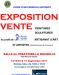 Photo : La Rochelle : une expo-vente pour combattre les cancers des enfants du 14 au 17 sept. 2011 ( cliquez pour agrandir cette image )
