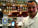 Photo : NFC à la Rotisserie du 221, Paris 15e ( cliquez pour agrandir cette image )