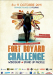 Photo : Charente-Maritime : Fort Boyard Windsurf Challenge, sam. 8 et dim. 9 oct. 2011 à Fouras ( cliquez pour agrandir cette image )