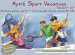 Photo : La Rochelle - Aytré : vacances sportives pour les 9-18 ans du 24 au 31 octobre 2011 ( cliquez pour agrandir cette image )