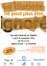 Photo : La Rochelle santé : La Rochelle : Journée mondiale du diabète,  lundi 14 novembre 2011 à l'Encan ( cliquez pour agrandir cette image )