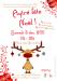 Photo : Région de La Rochelle : Aytré fête Noël, samedi 3 décembre 2011 ( cliquez pour agrandir cette image )