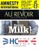 Photo : Région de La Rochelle : 3 jours - 3 films - Amnesty International - Rochefort 11-12-13 déc. 2011 ( cliquez pour agrandir cette image )