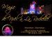 Photo : La Rochelle : ville, histoire et magie de Noël avec l'Office du tourisme, décembre 2011 ( cliquez pour agrandir cette image )