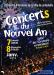 Photo : La Rochelle : concerts du Nouvel An de l'orchestre d'Harmonie, sam. 7 et dim. 8 janvier 2012 ( cliquez pour agrandir cette image )