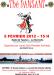 Photo : La Rochelle : thé dansant au profit de la bibliothèque sonore, dimanche 5 février 2012 ( cliquez pour agrandir cette image )