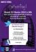 Photo : La Rochelle droit et cinéma : ciné'meeting sur les réseaux sociaux, mardi 21 février 2012 ( cliquez pour agrandir cette image )