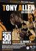 Photo : La Rochelle - Concert événement : Tony Allen au Diane's - Casino Barrière, vendredi 30 mars 2012 ( cliquez pour agrandir cette image )