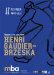 Photo : Exposition à La Rochelle : Henri Gaudier-Brzeska, dessins d'un sculpteur au Mba jusqu'au 21 mai 2012 ( cliquez pour agrandir cette image )
